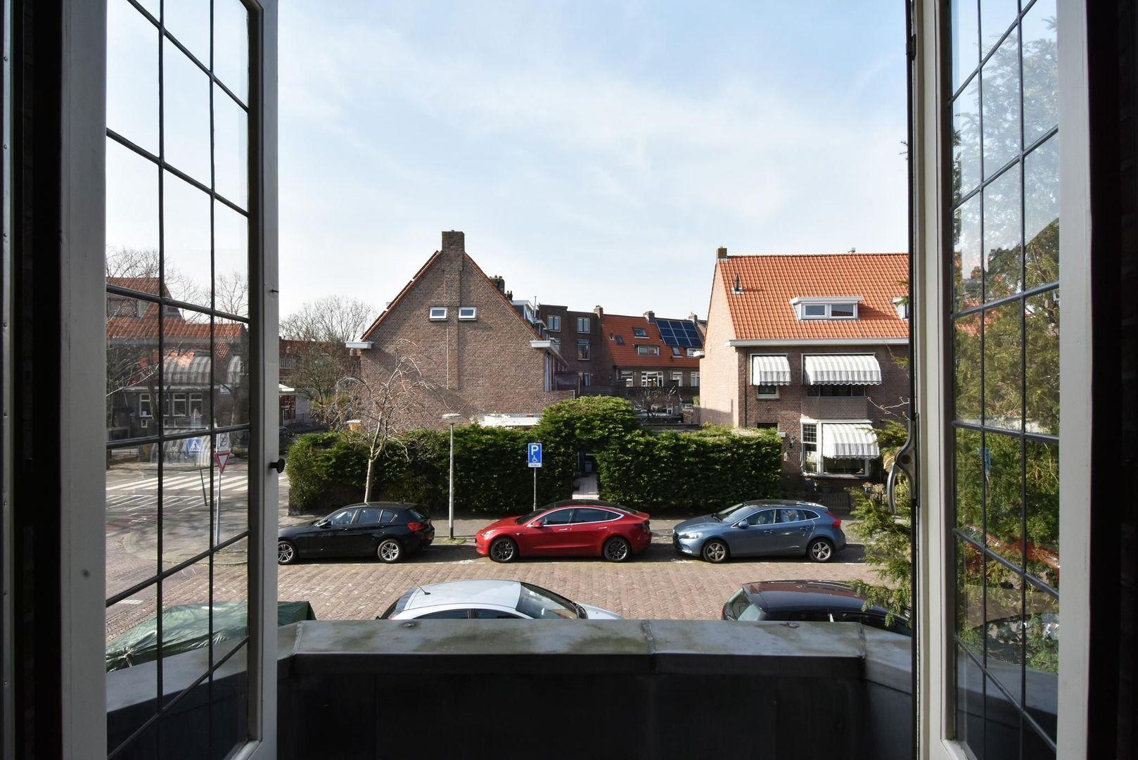 Van der Heimstraat 63, Delft foto-24