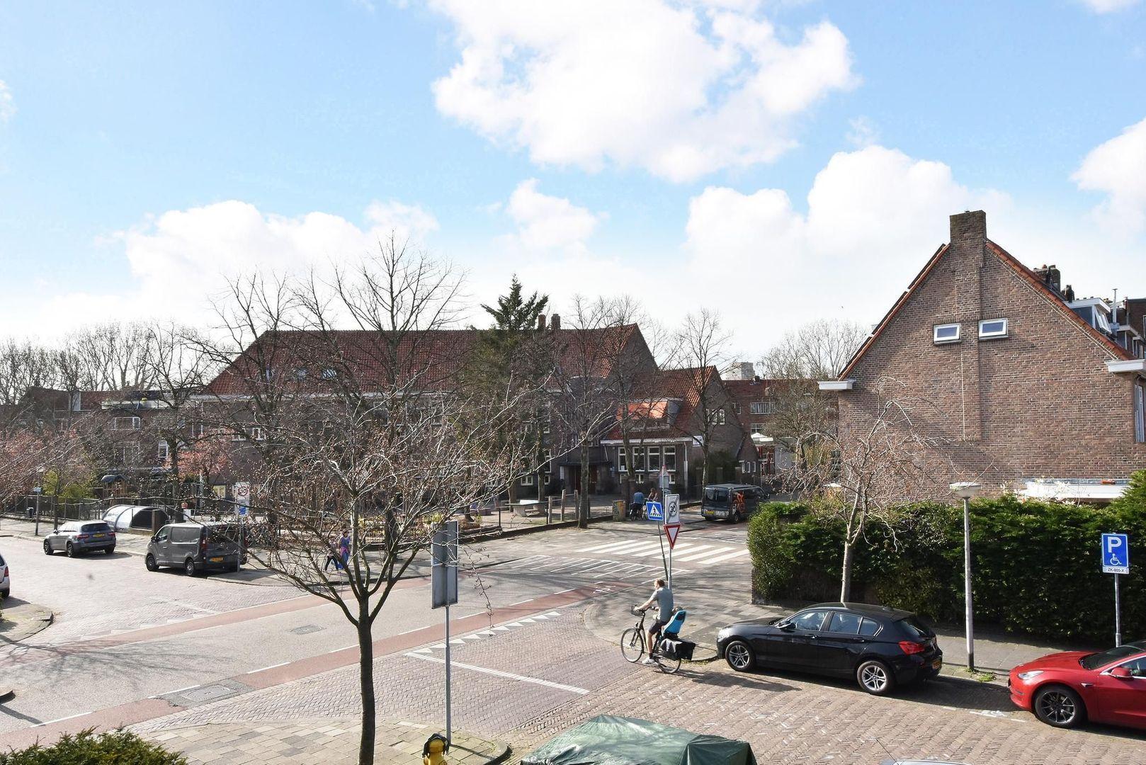 Van der Heimstraat 63, Delft foto-25