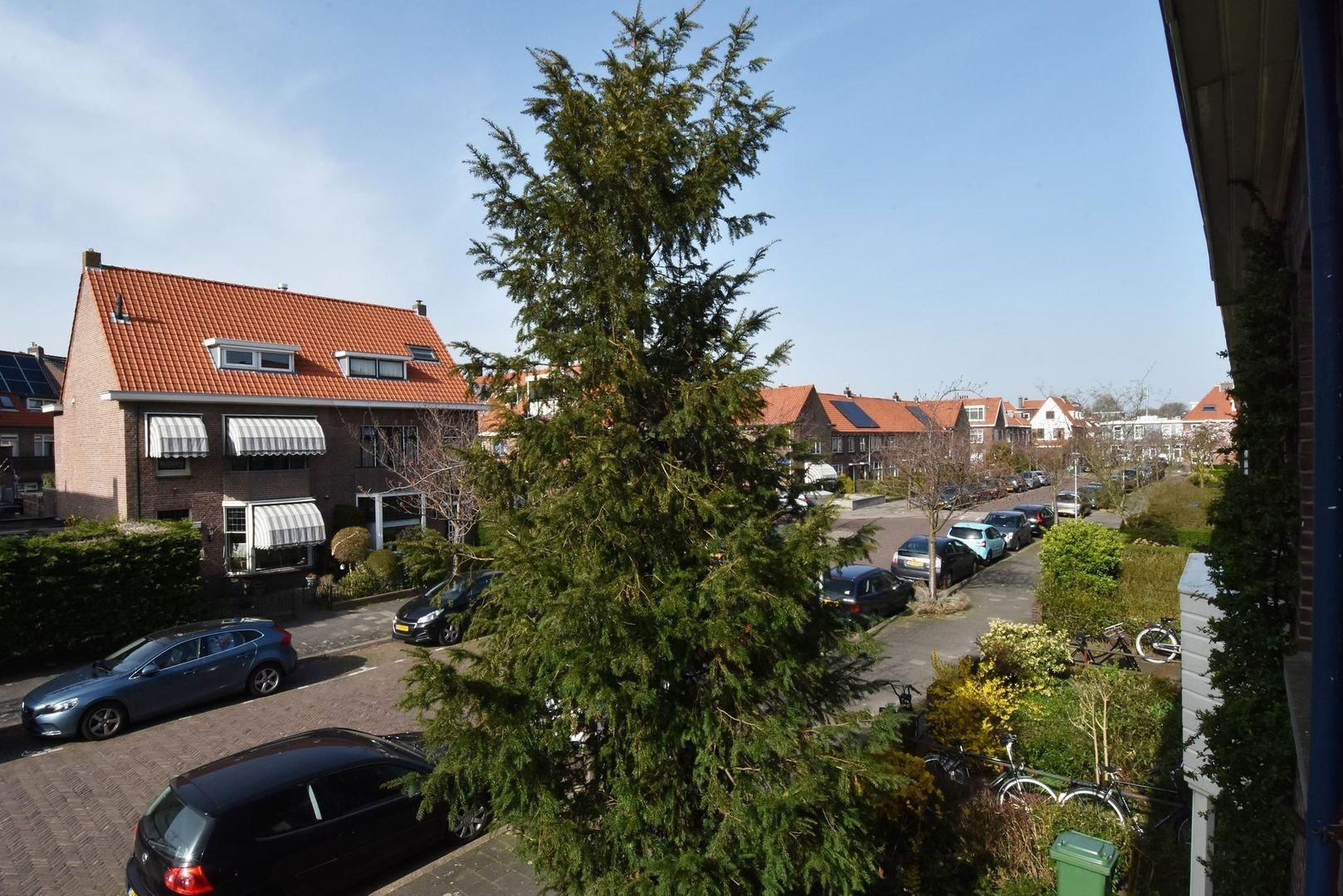 Van der Heimstraat 63, Delft foto-26