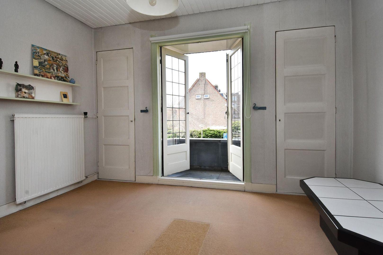Van der Heimstraat 63, Delft foto-27