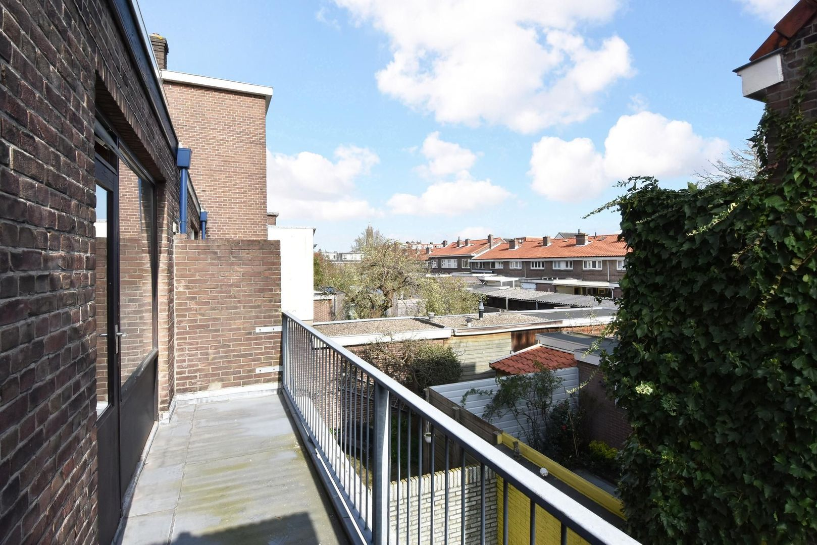 Van der Heimstraat 63, Delft foto-31