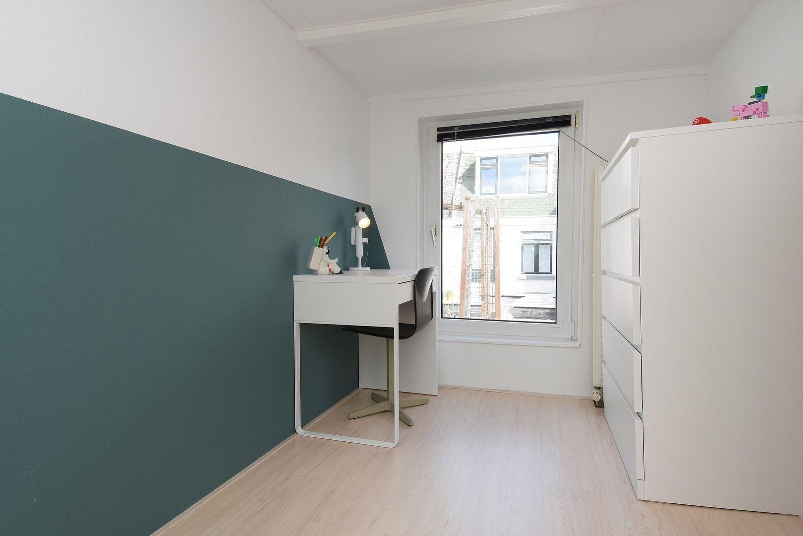 Arnoldstraat 10, Delft foto-20