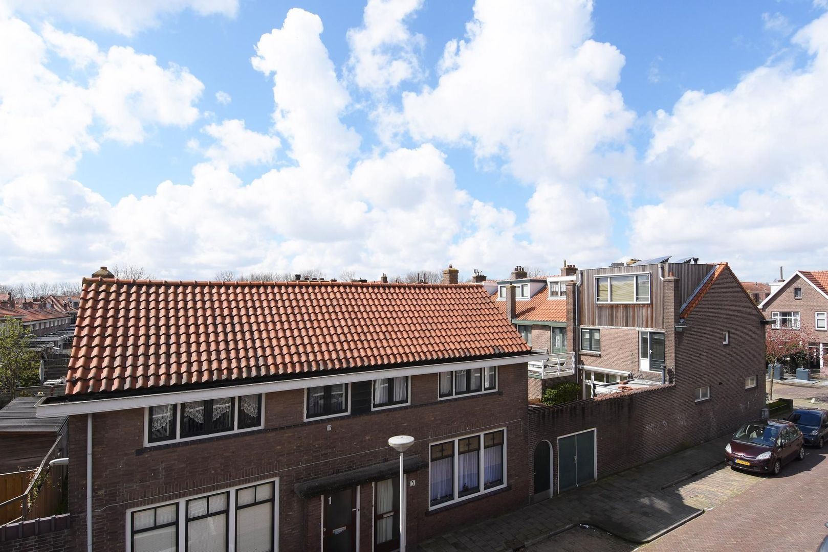 Arnoldstraat 10, Delft foto-29