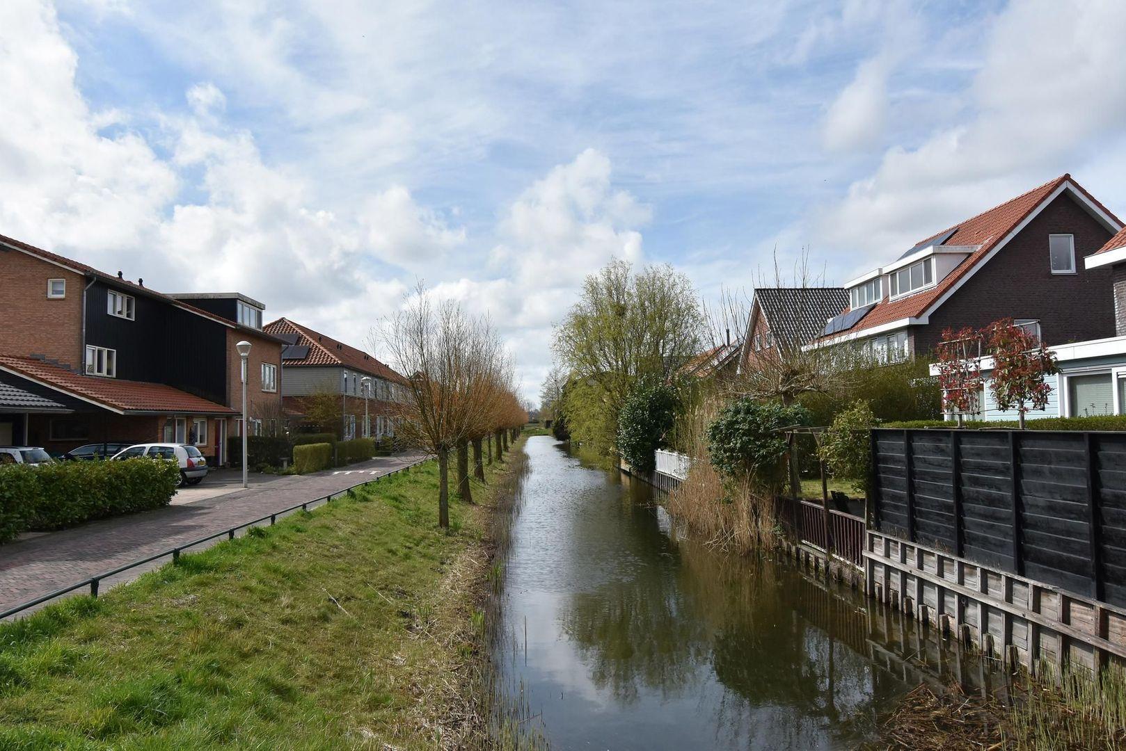 Watermunt 2, Den Haag foto-63