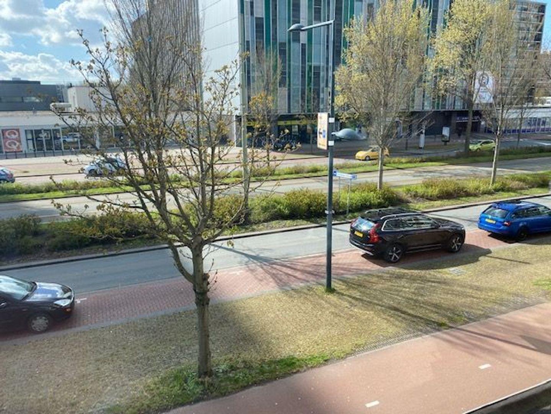 Papsouwselaan 225, Delft foto-15