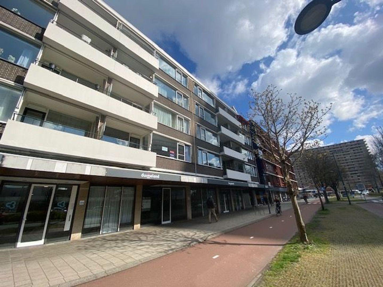 Papsouwselaan 225, Delft foto-22