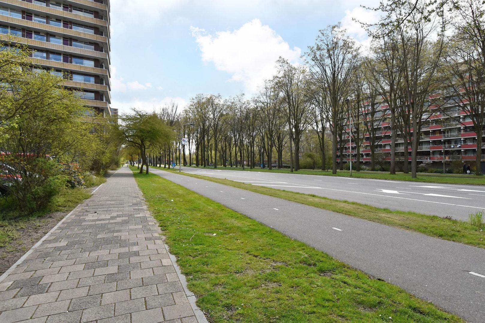 Bosboom-Toussaintplein 132, Delft foto-22