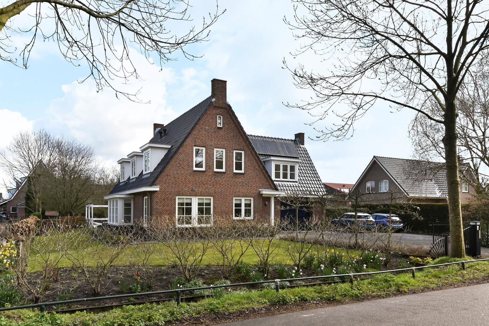 Middelweg 8, Den Haag foto-3