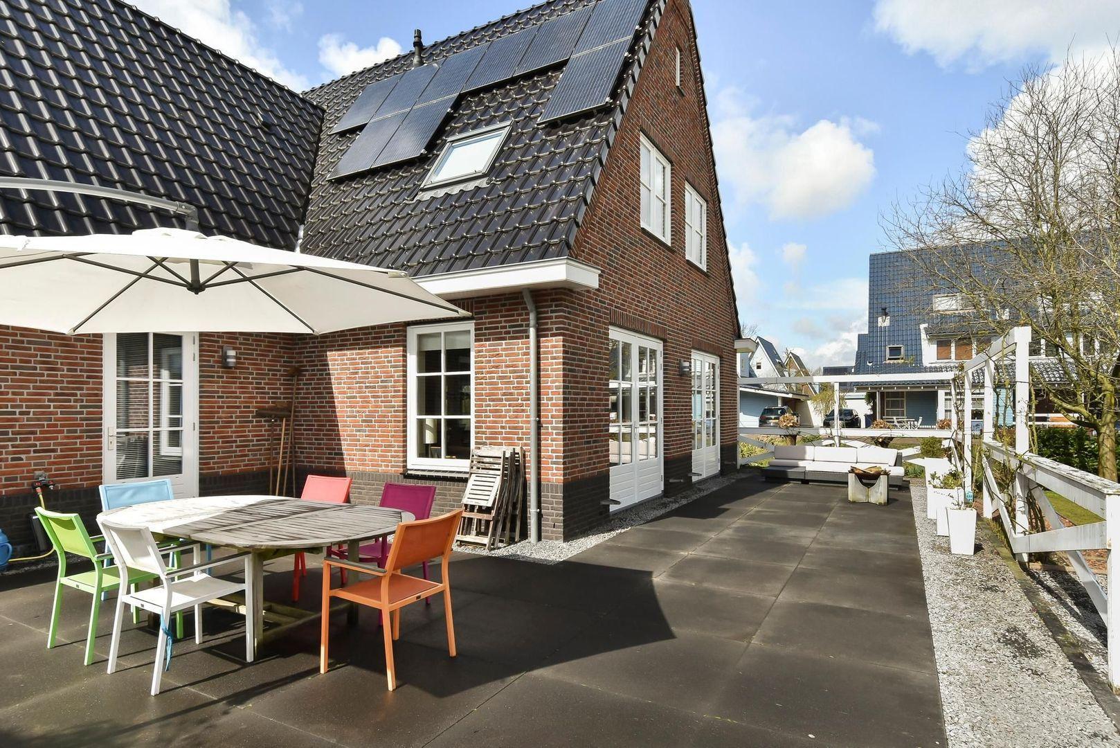 Middelweg 8, Den Haag foto-30