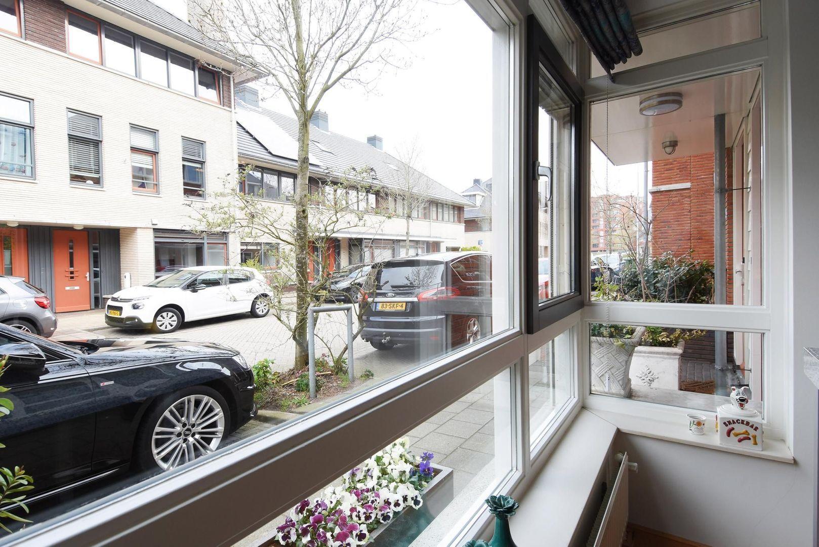 Molensingel 22, Delft foto-20