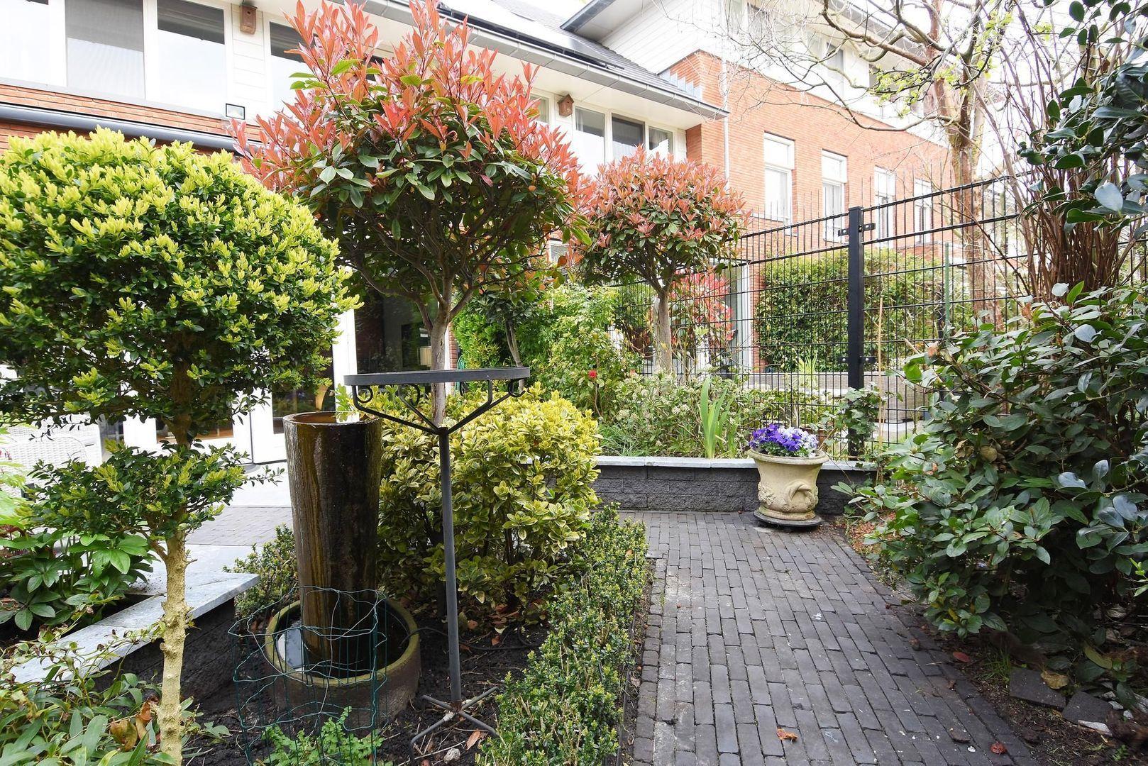 Molensingel 22, Delft foto-12