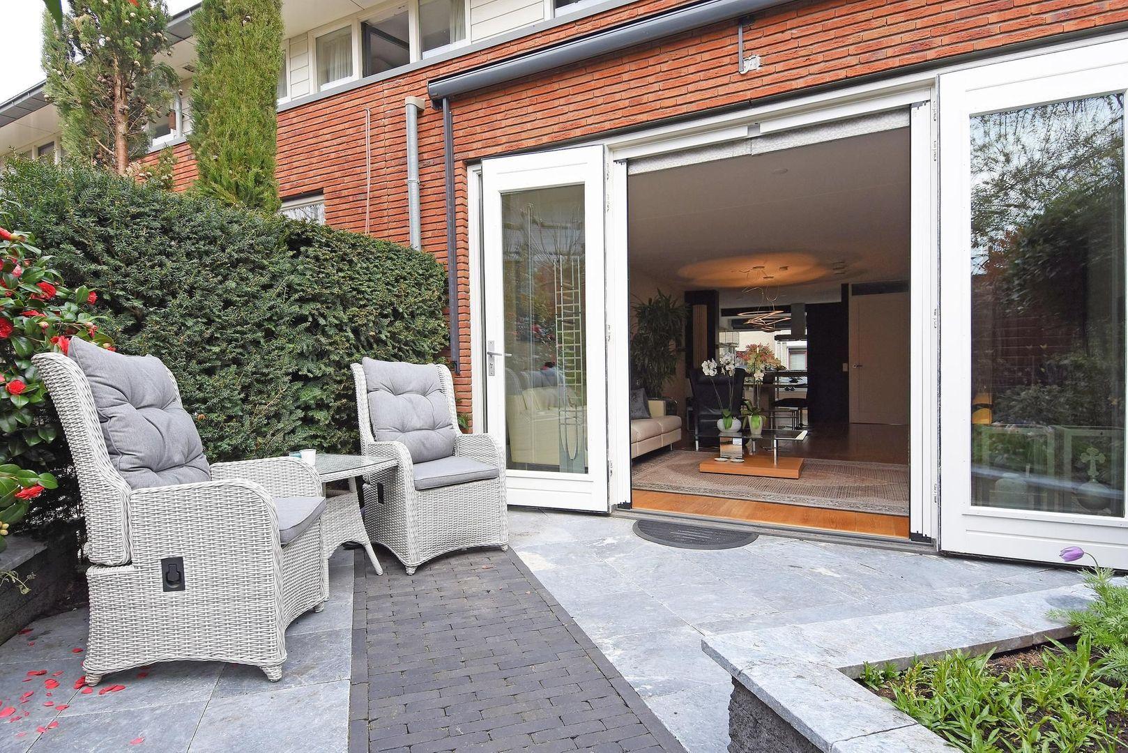 Molensingel 22, Delft foto-13