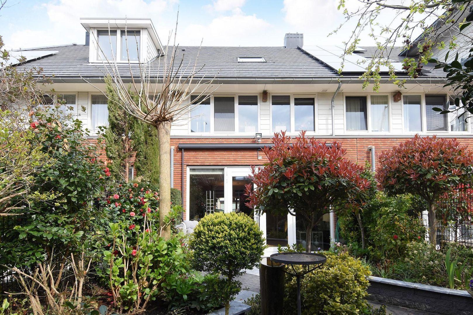 Molensingel 22, Delft foto-11