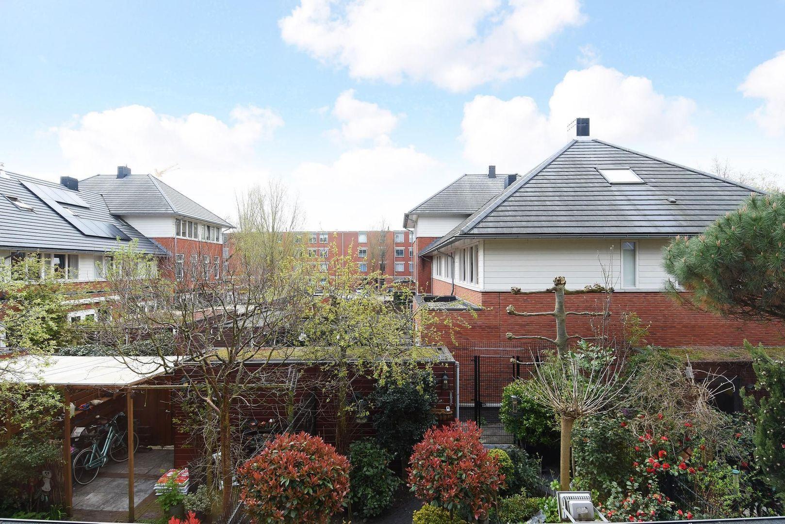 Molensingel 22, Delft foto-37