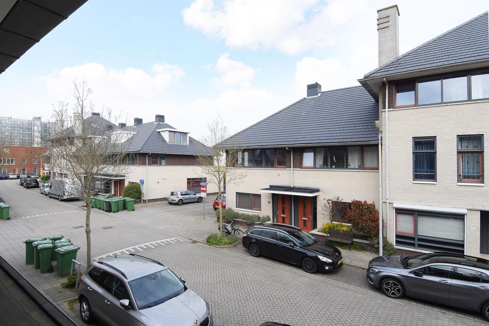 Molensingel 22, Delft foto-30