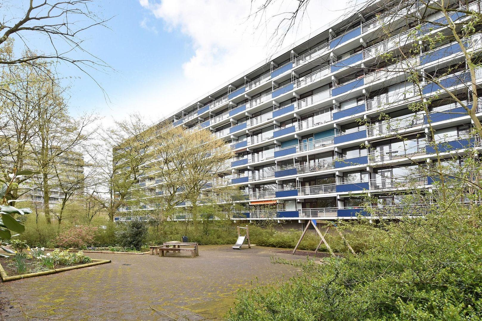 Roland Holstlaan 1038, Delft foto-26