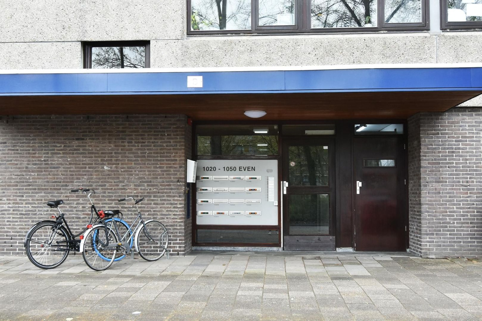 Roland Holstlaan 1038, Delft foto-25