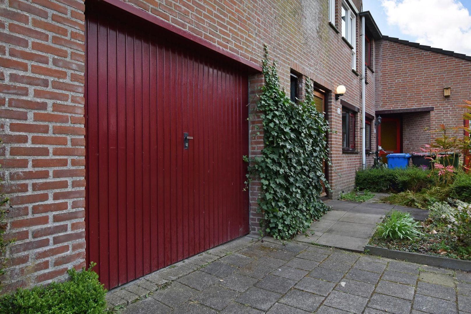Vinkenlaan 101, Delft foto-21