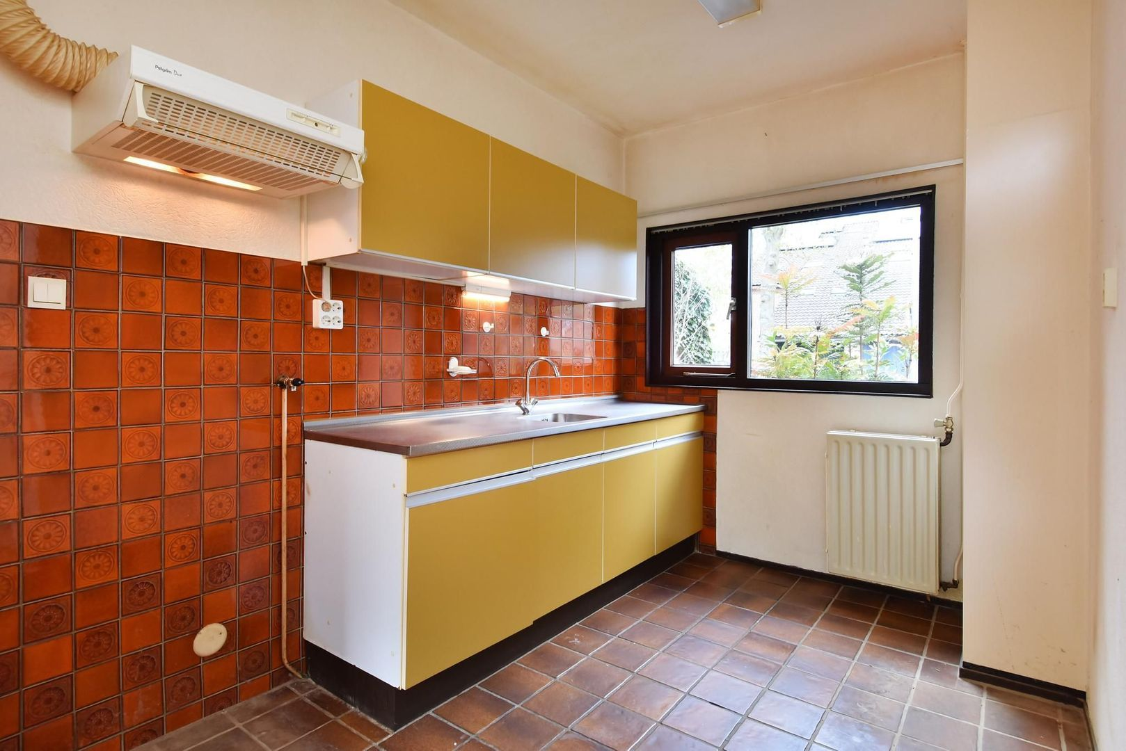 Vinkenlaan 101, Delft foto-8
