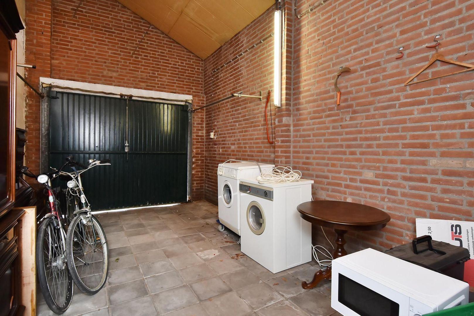 Vinkenlaan 101, Delft foto-24