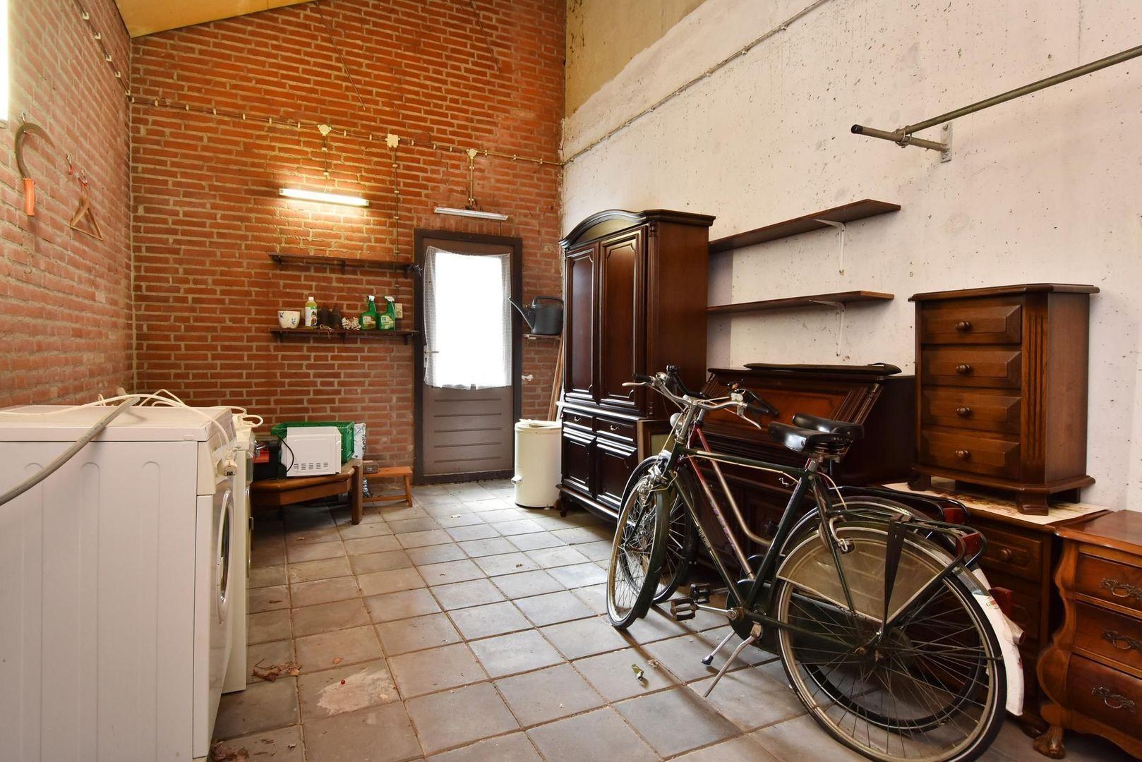 Vinkenlaan 101, Delft foto-23