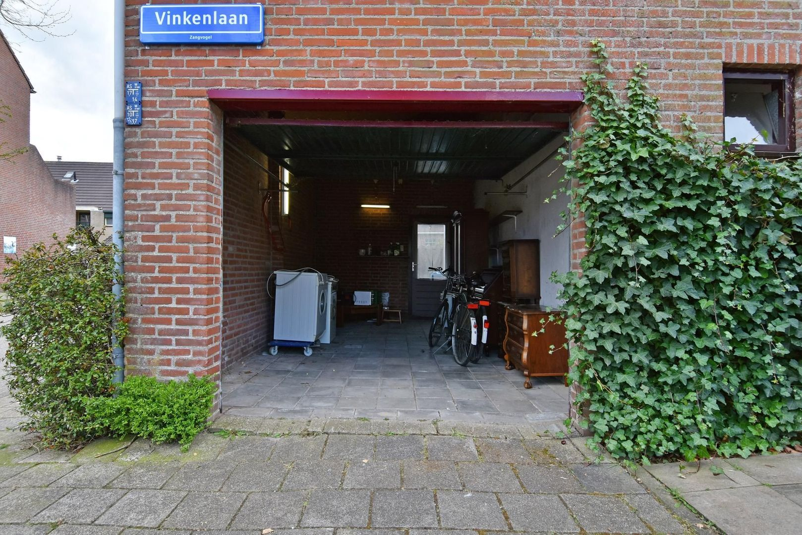 Vinkenlaan 101, Delft foto-22