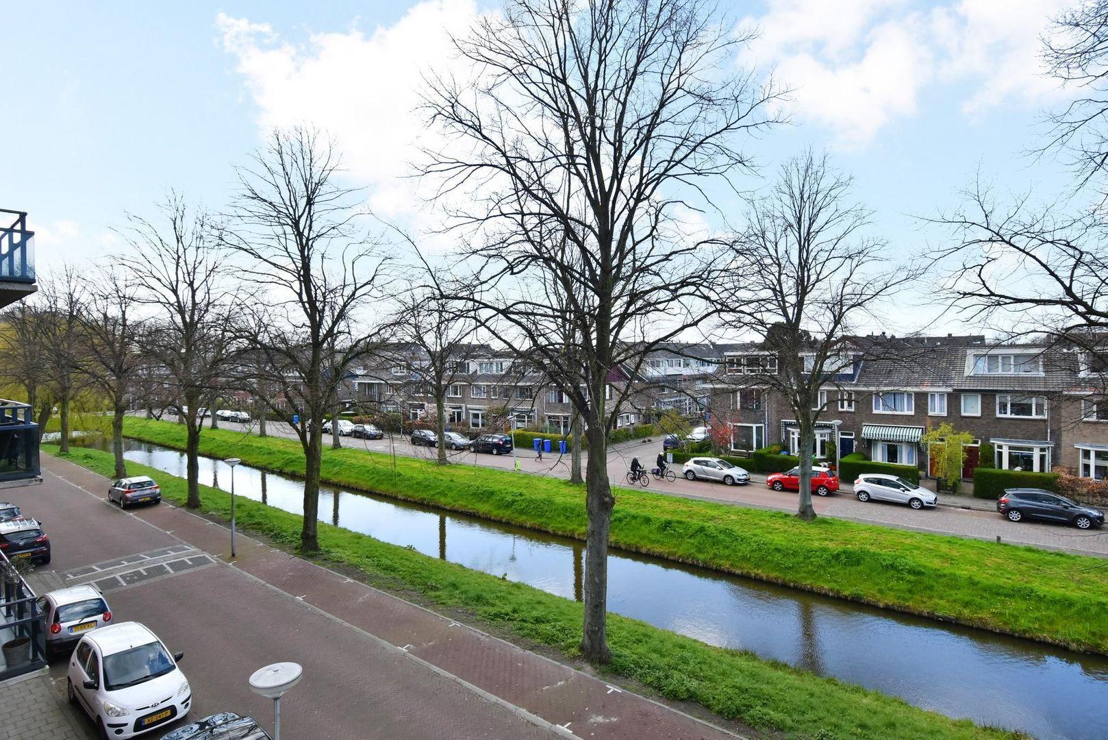 Boeroestraat 13, Delft foto-14