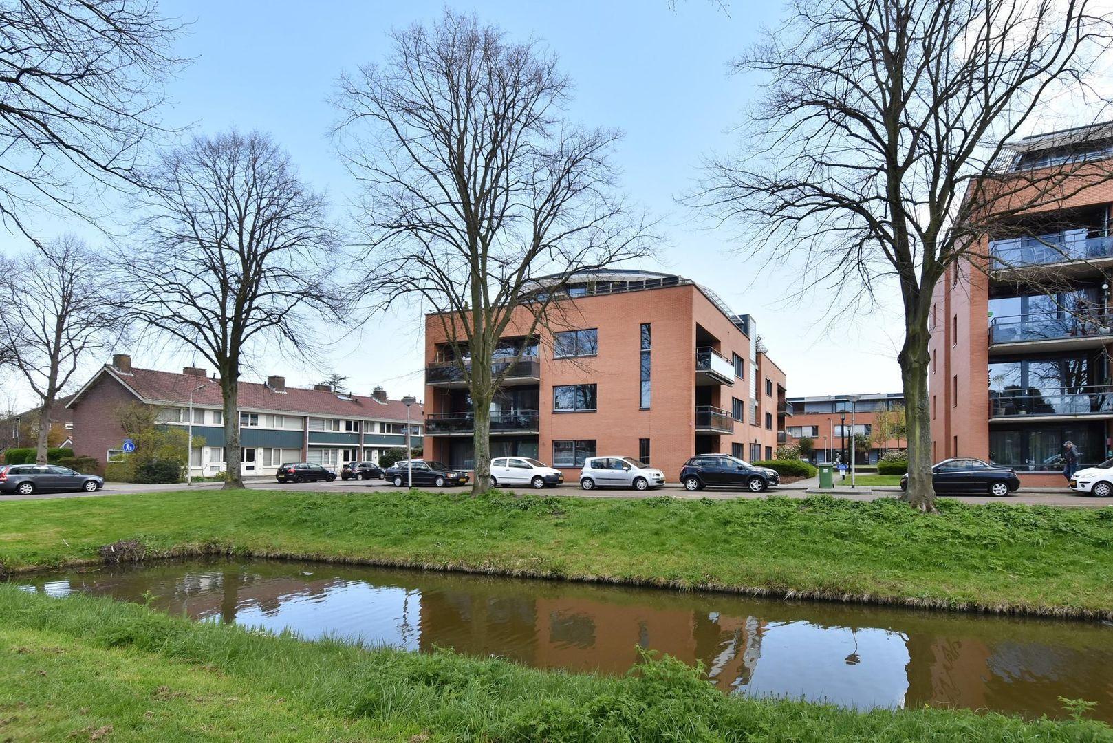 Boeroestraat 13, Delft foto-0