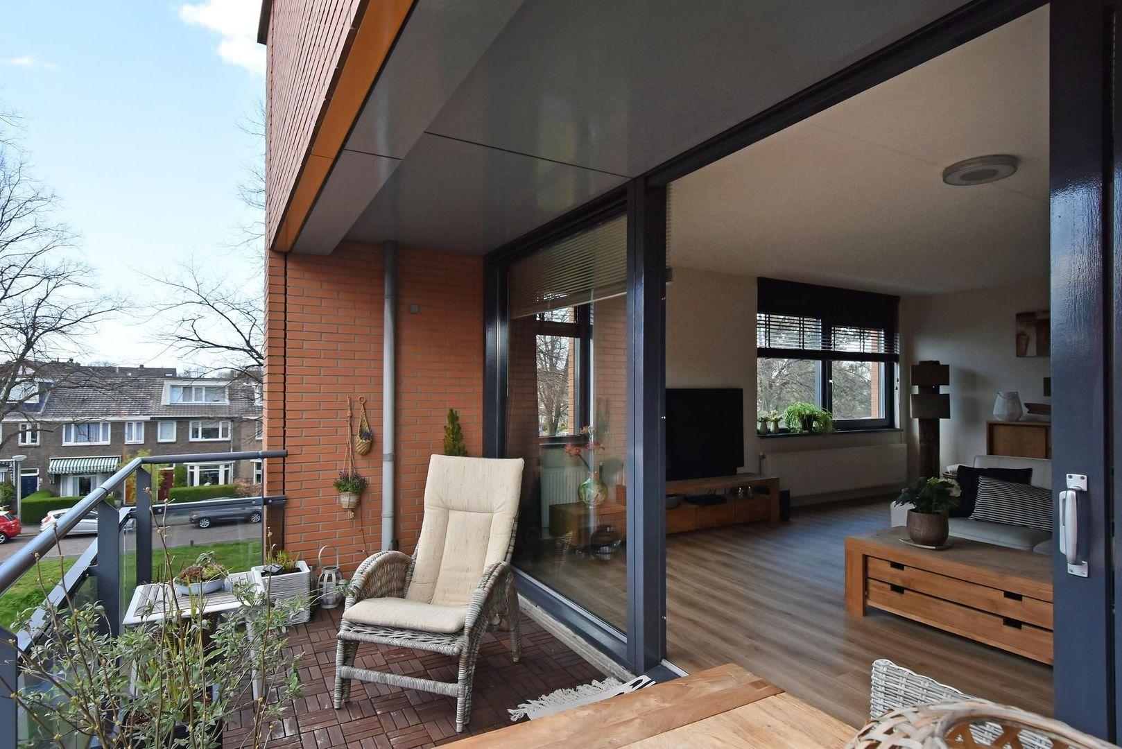 Boeroestraat 13, Delft foto-12