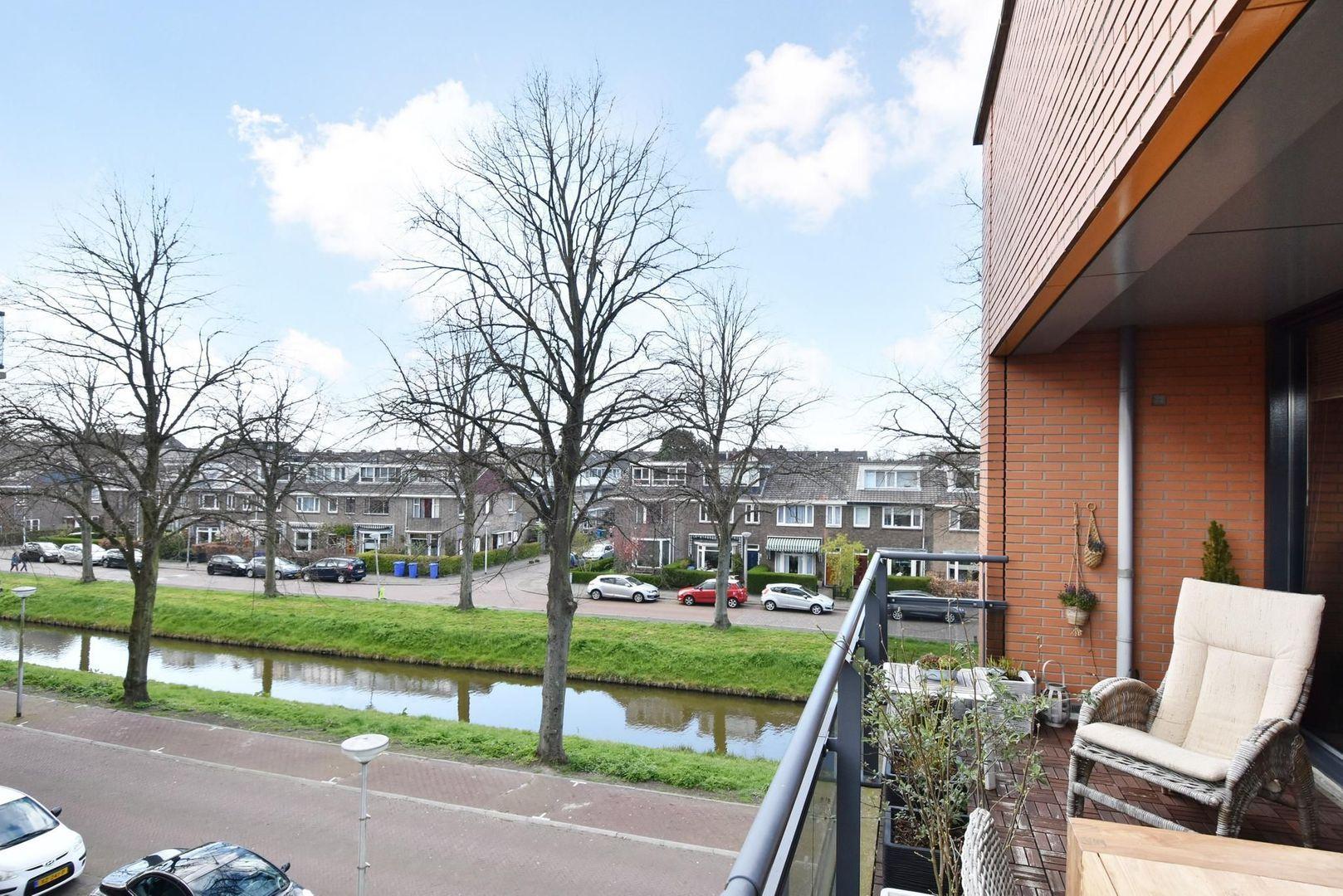Boeroestraat 13, Delft foto-16