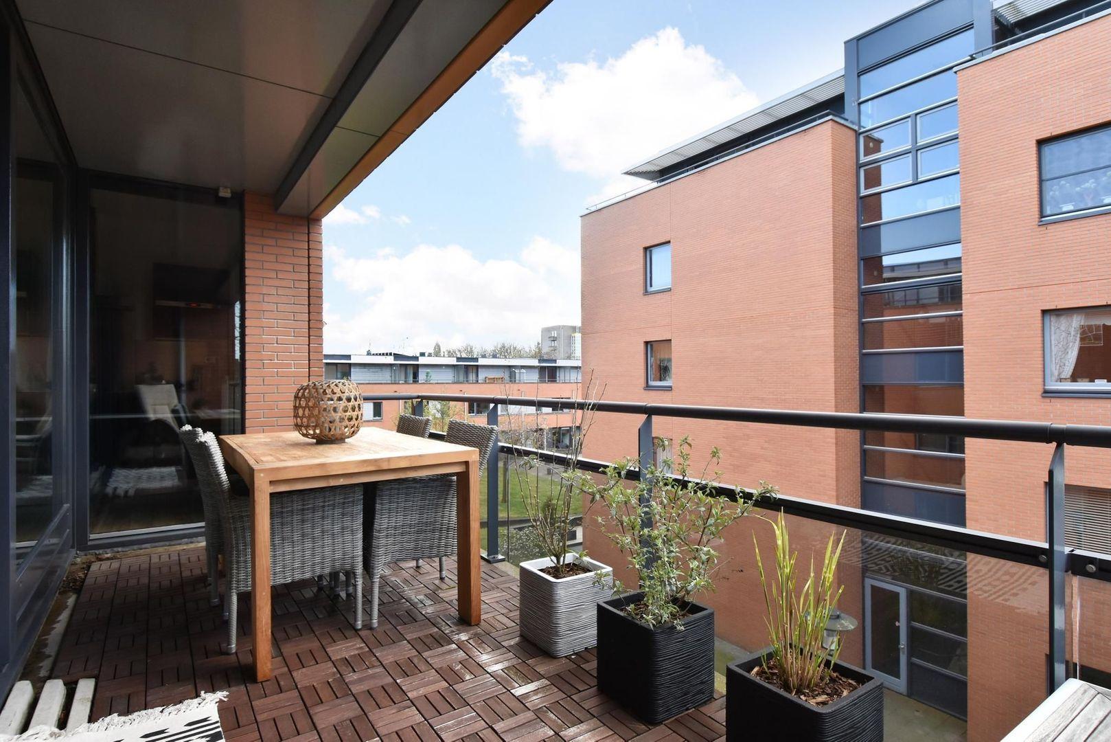 Boeroestraat 13, Delft foto-11