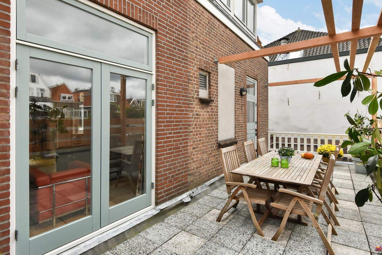De Vlouw 58, Delft foto-33