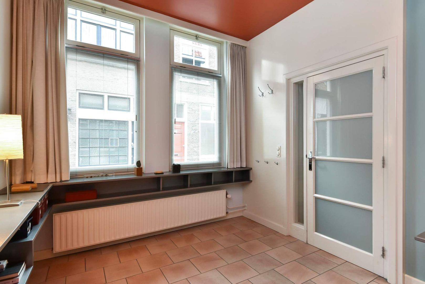De Vlouw 58, Delft foto-39