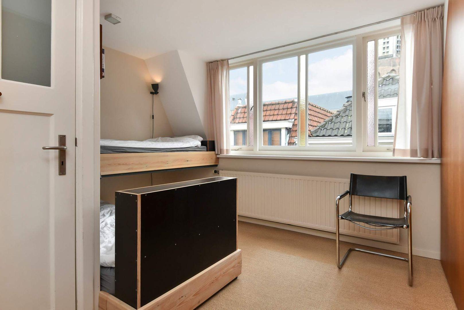 De Vlouw 58, Delft foto-41