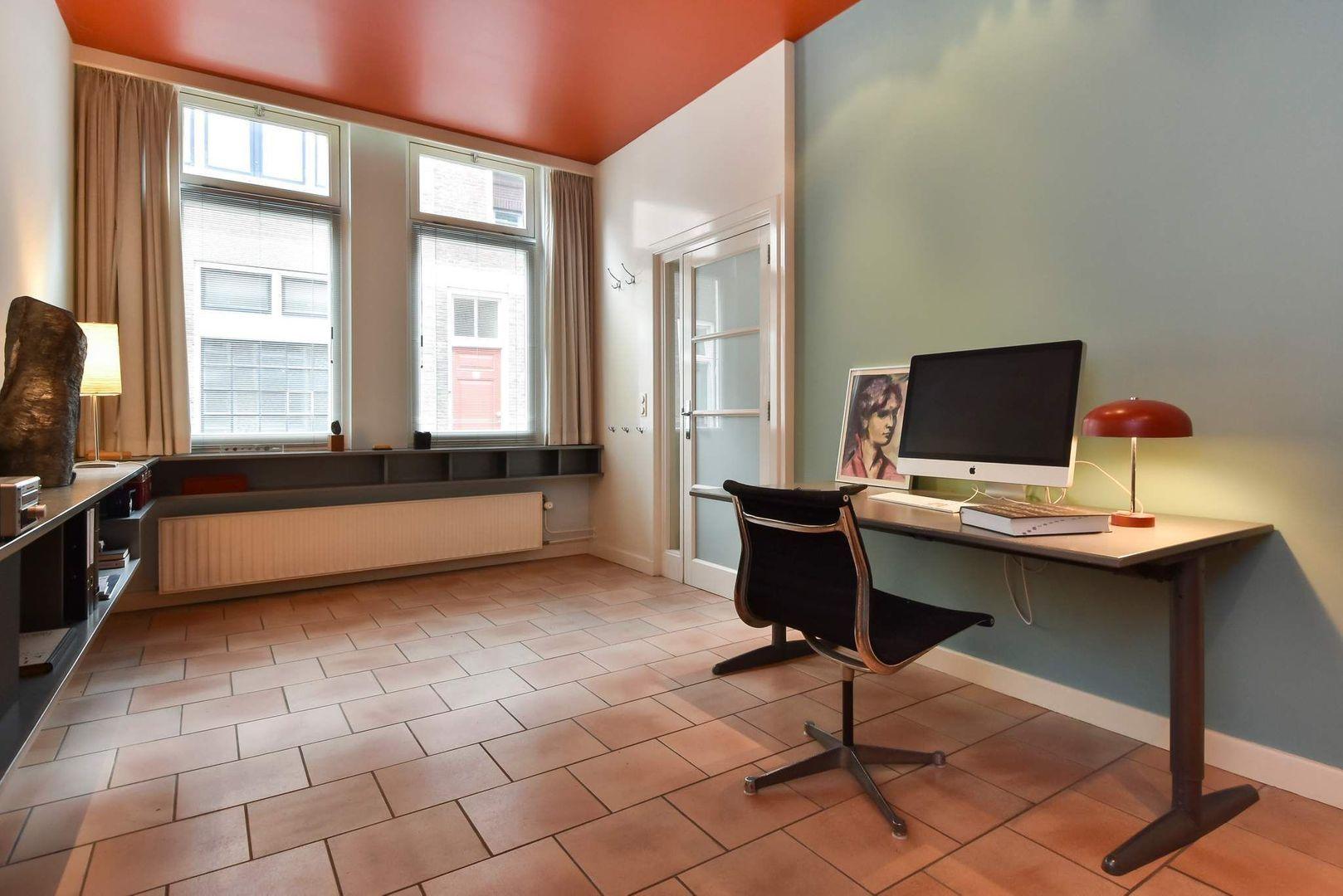 De Vlouw 58, Delft foto-38