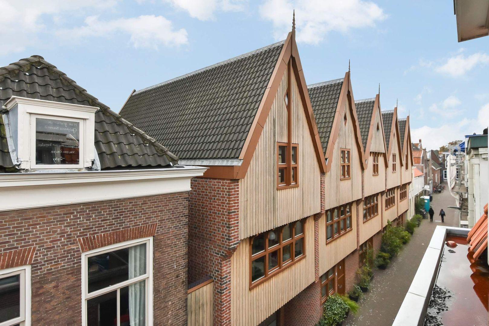De Vlouw 58, Delft foto-45