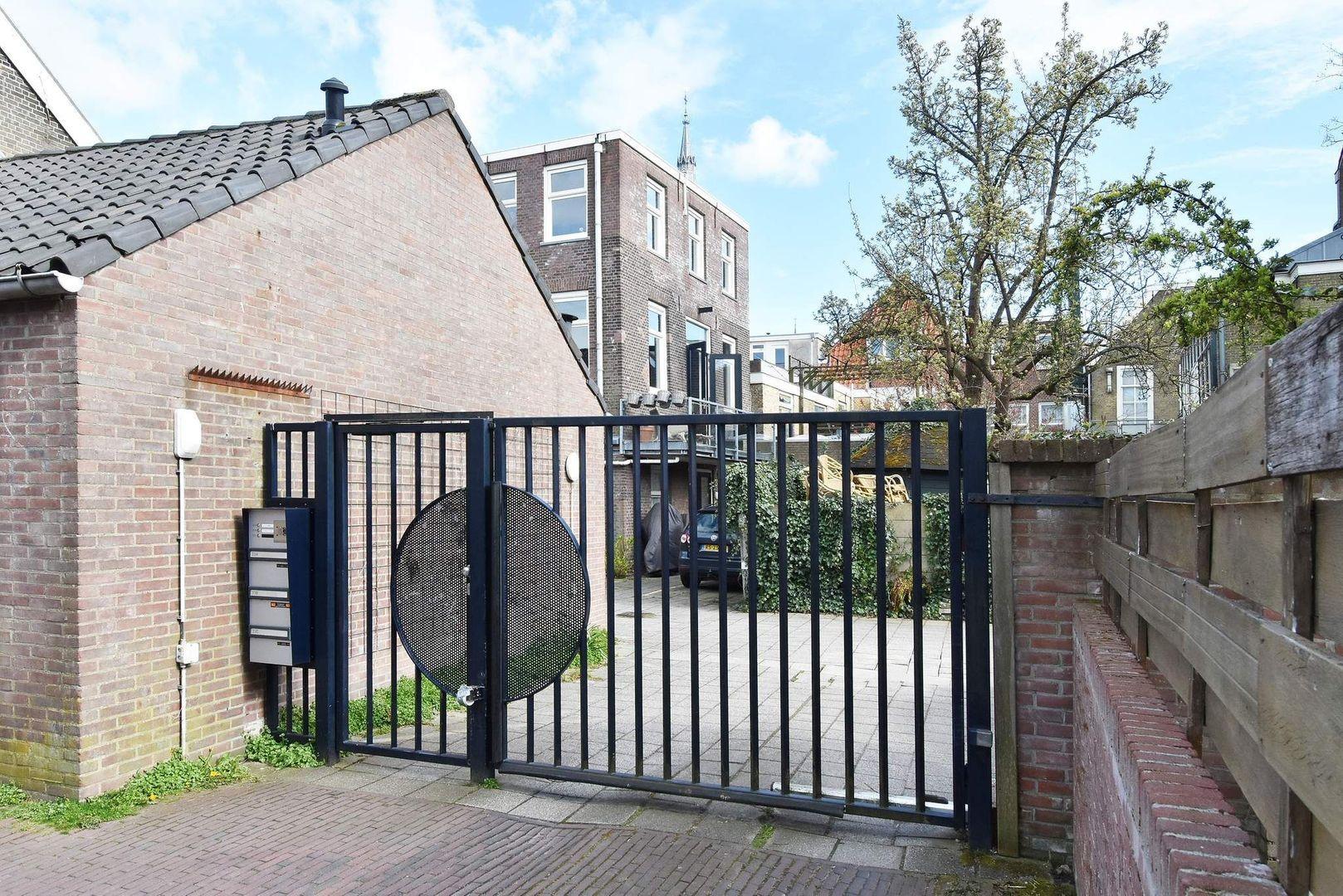 Minderbroerstraat 33 b, Delft foto-24