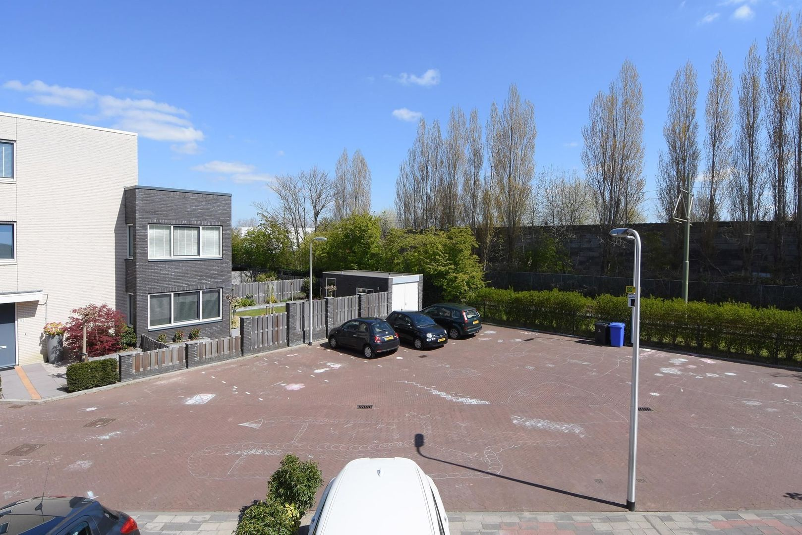 De Ruijt 66, Rijswijk foto-3