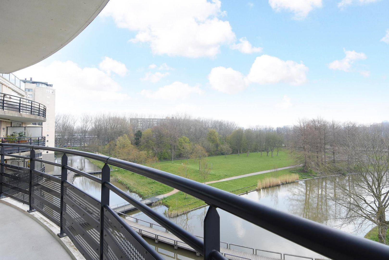 Parkzoom 211, Delft foto-18