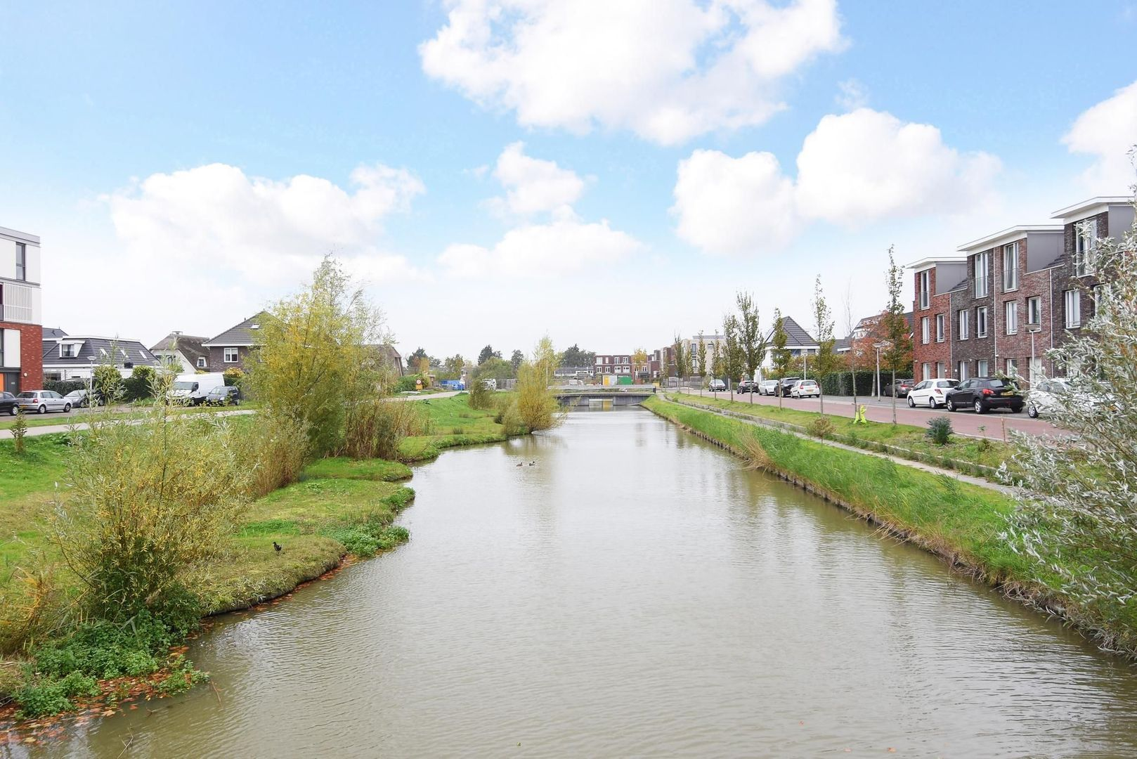 Kristalweg 126, Delft foto-26