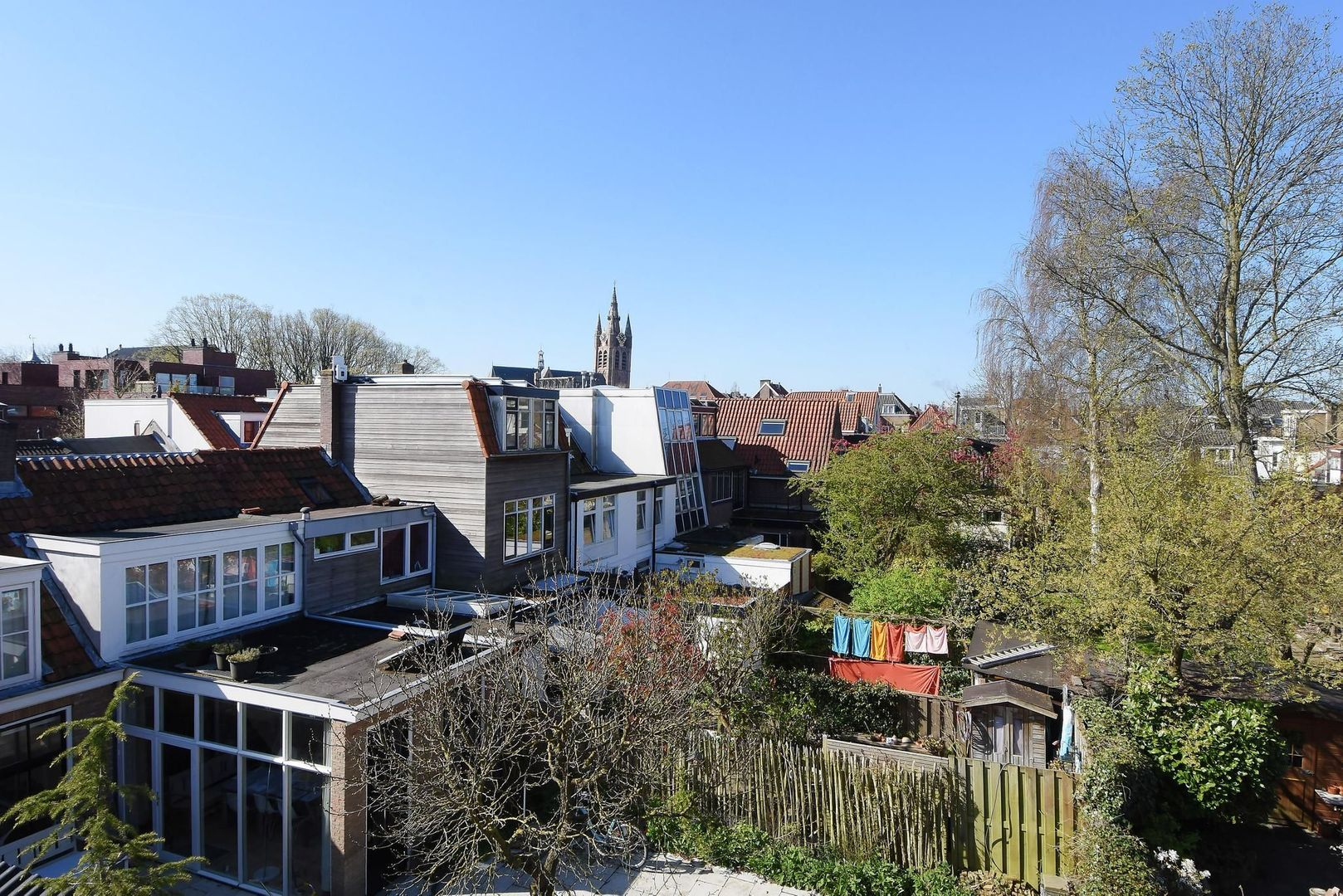 Paardenmarkt 39, Delft foto-32
