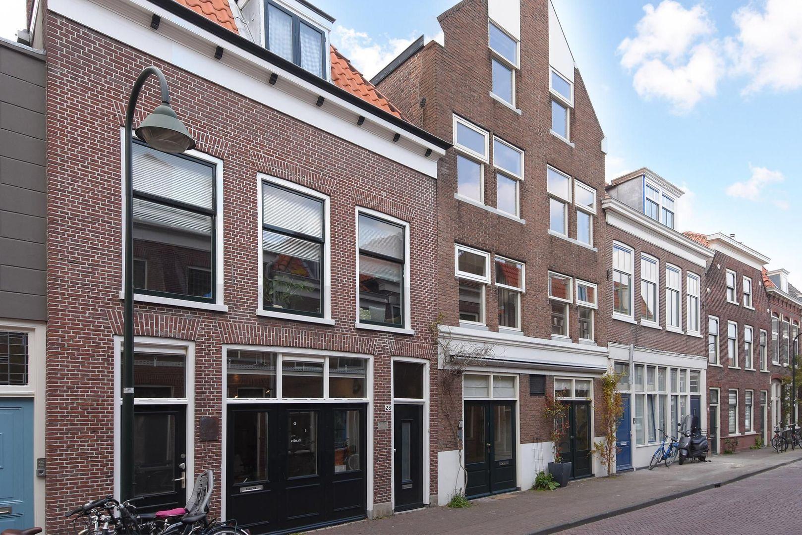 Molenstraat 30, Delft foto-0