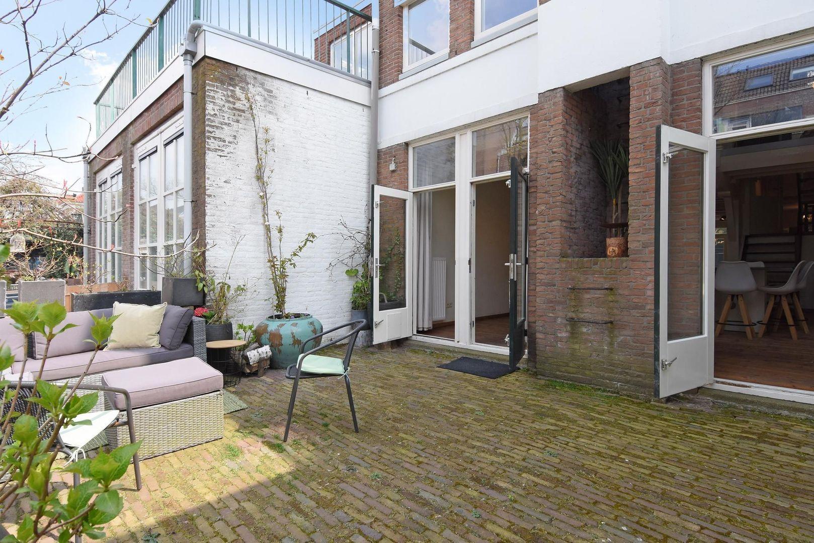 Molenstraat 30, Delft foto-9