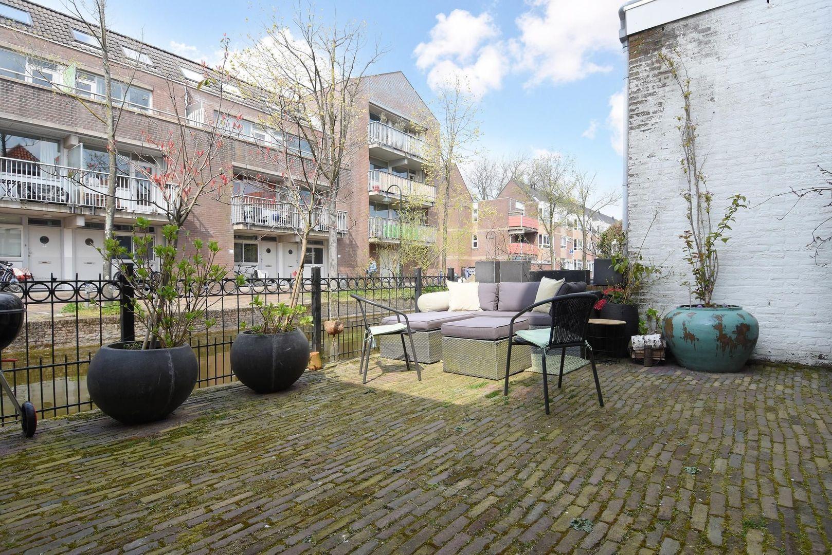 Molenstraat 30, Delft foto-11