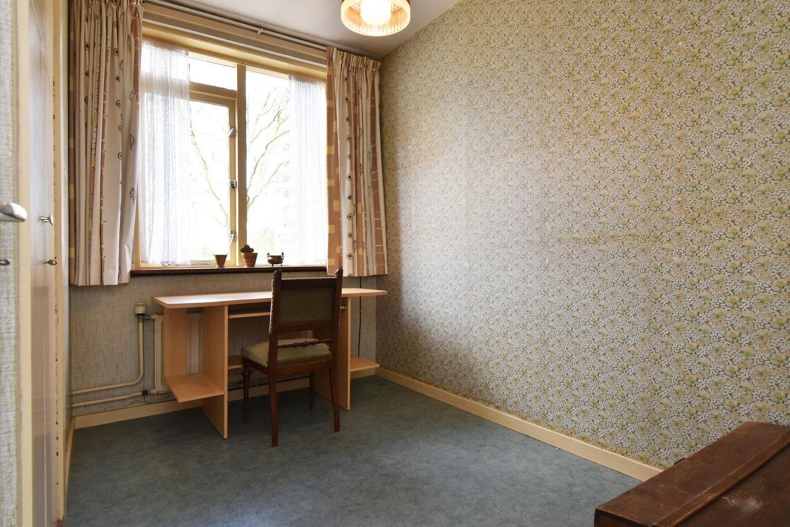 Prof. Evertslaan 2, Delft foto-31