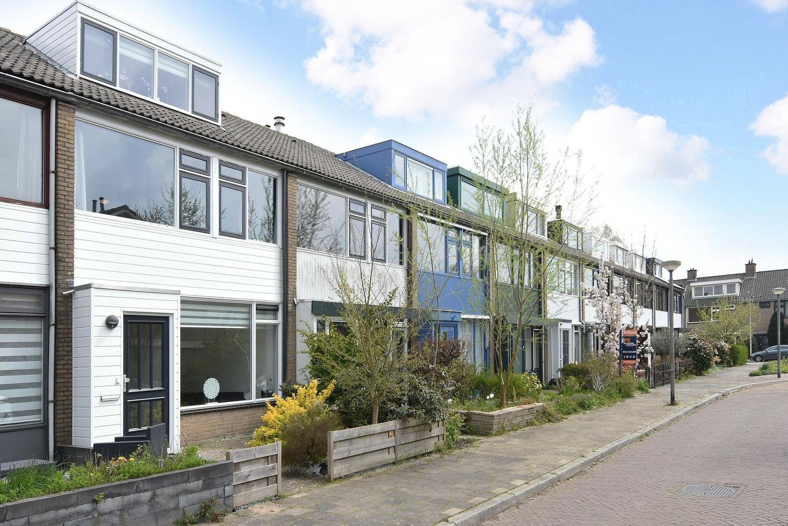 Van der Kamlaan 10, Delft foto-6