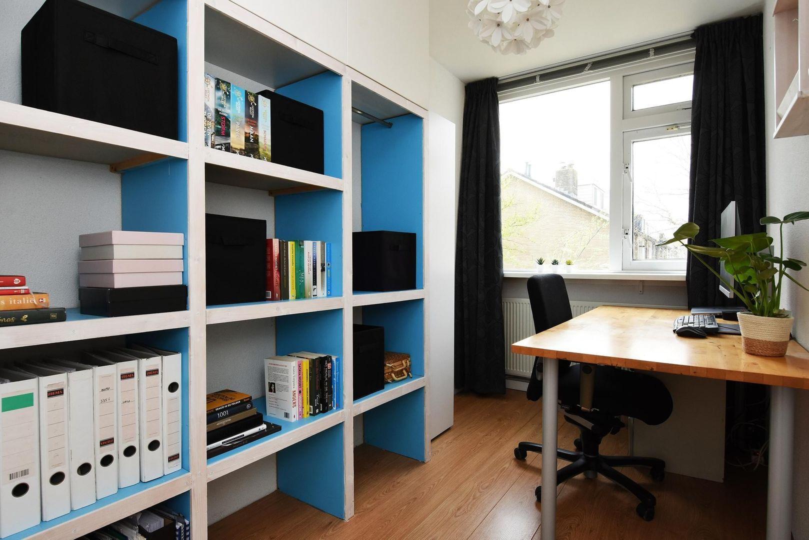 Van der Kamlaan 10, Delft foto-28