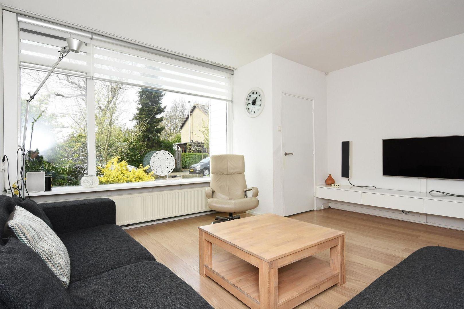 Van der Kamlaan 10, Delft foto-8