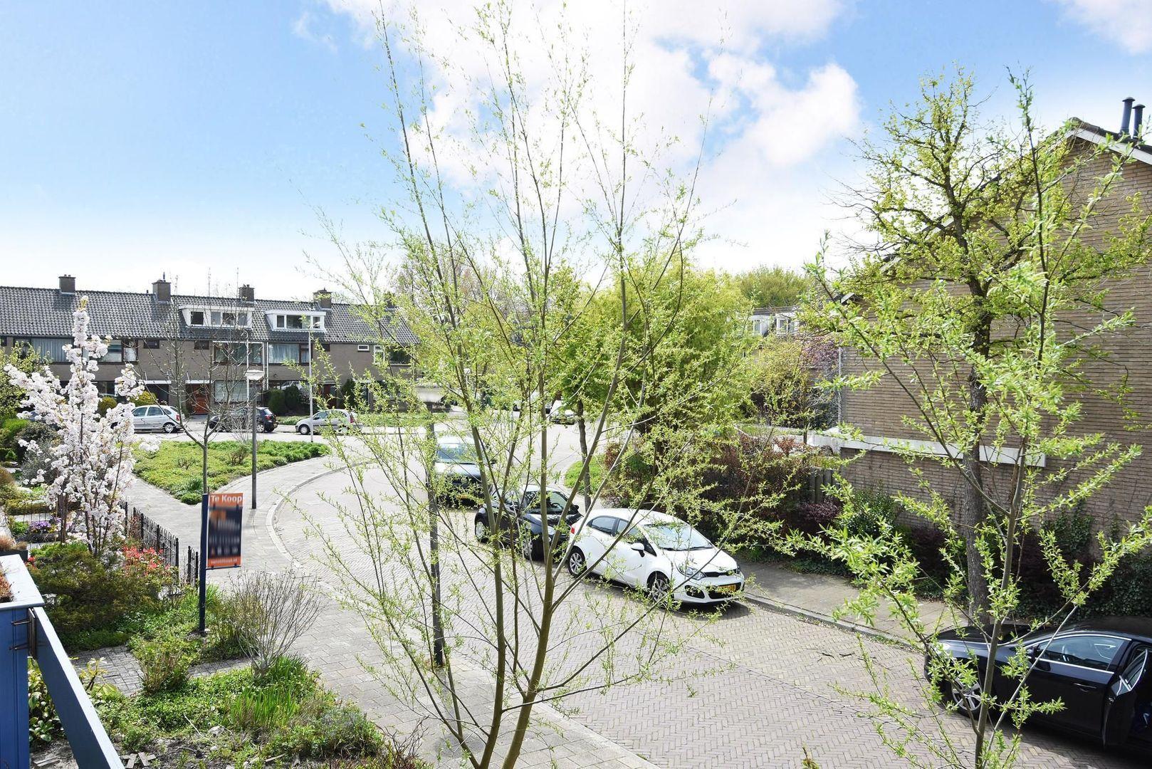 Van der Kamlaan 10, Delft foto-29