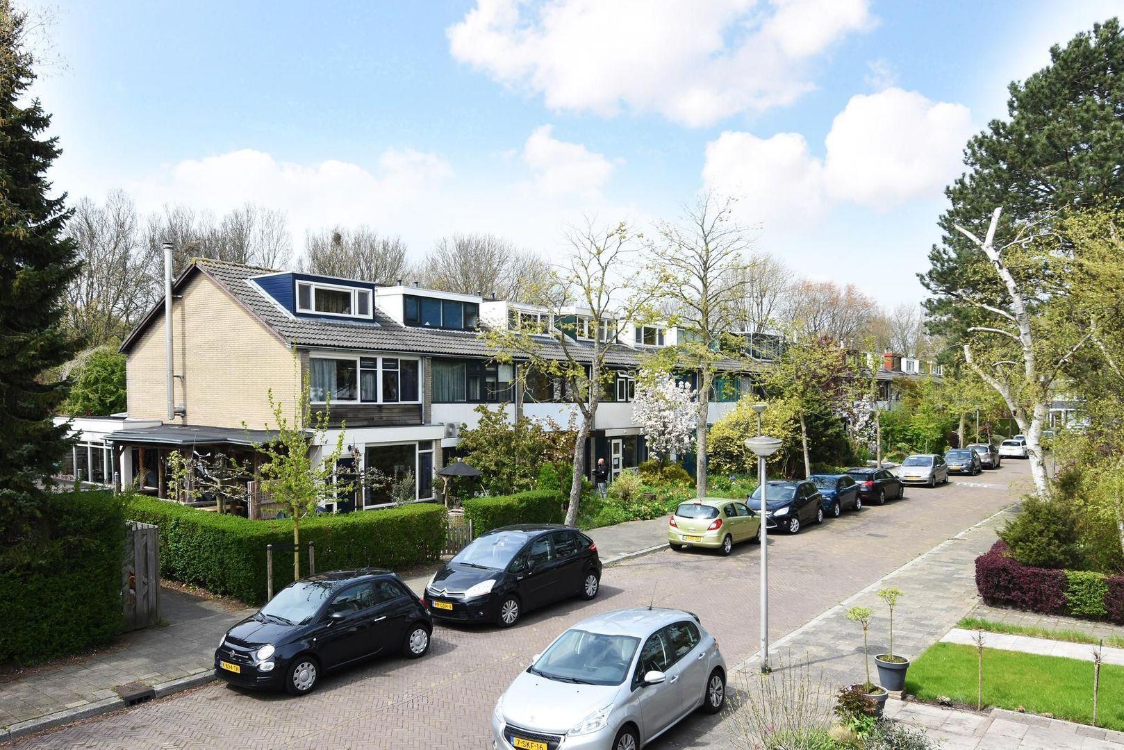 Van der Kamlaan 10, Delft foto-30